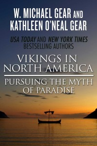 Vikings-in-North-America