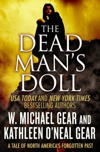 dead-man's-doll-2-2