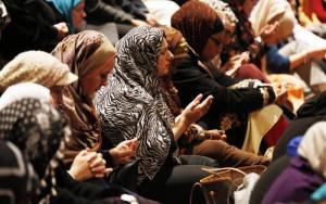 Muslims Sharia