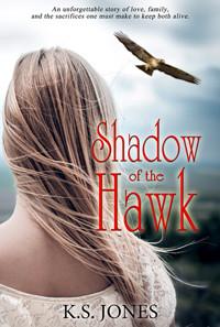 shadowofthehawk_200x300