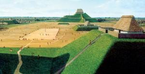 Cahokia- TownsendMural300dpi7x3-x