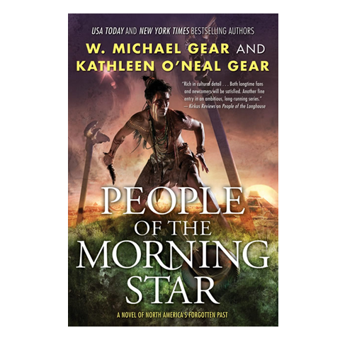 people-of-the-morning-star