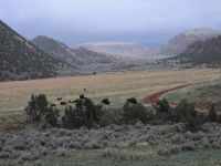 red-canyon-ranch-storm