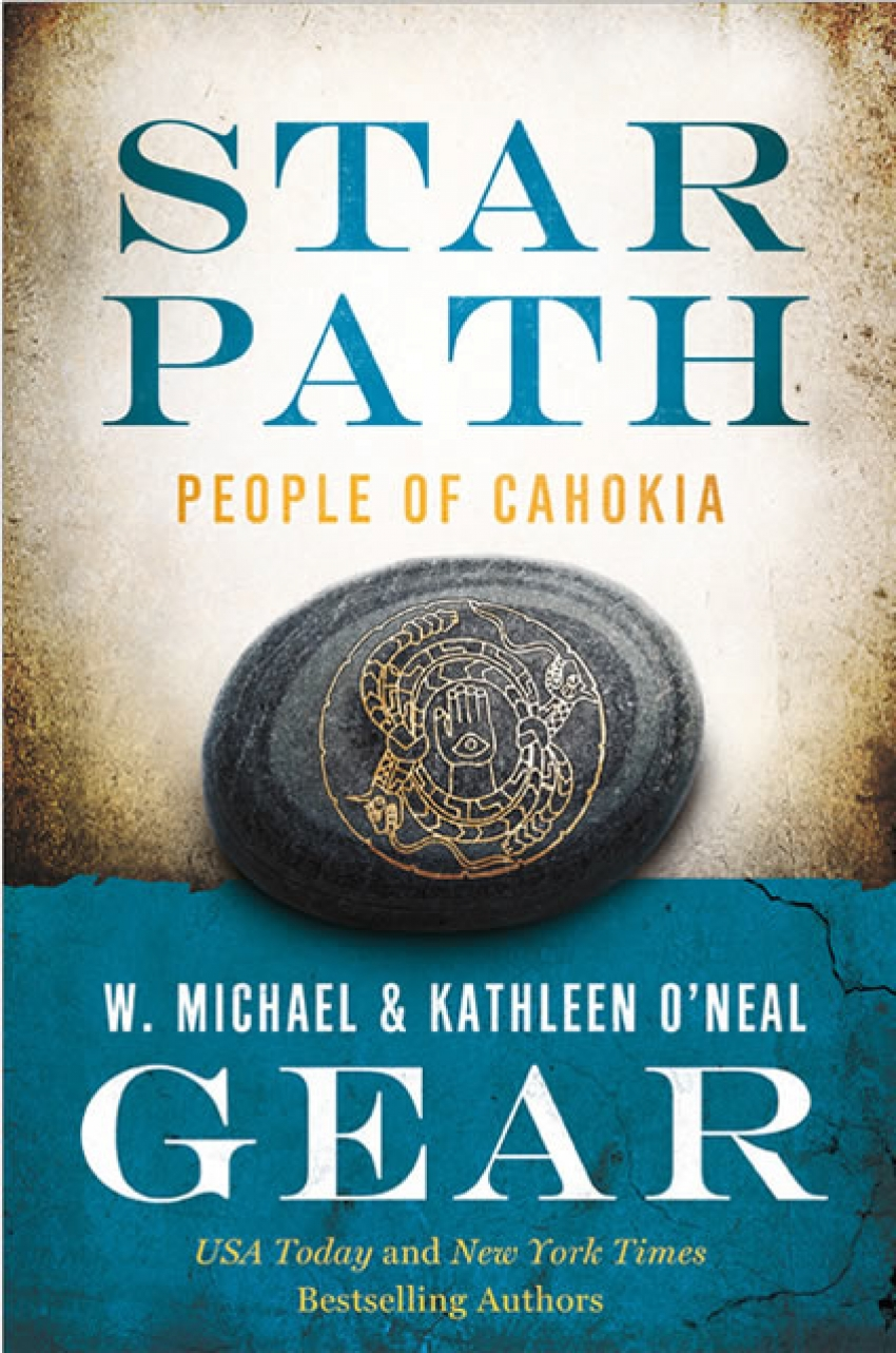 Star Path: People of Cahokia